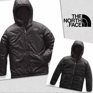 The North Face TrueFalse Reversible Jacket - (M)